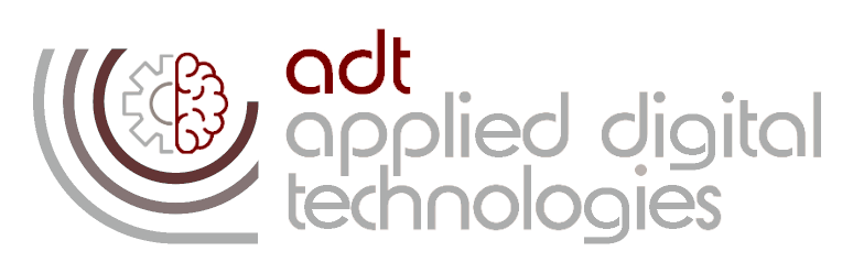ADT applied digital technologies