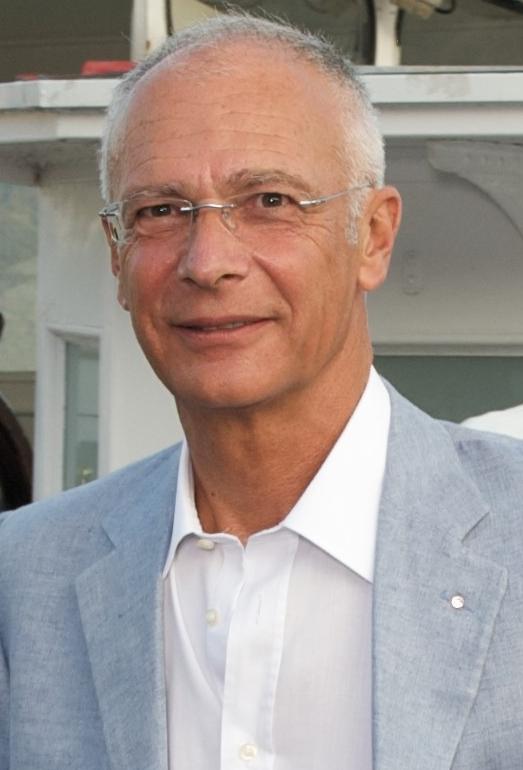 Ivo Mazzola
